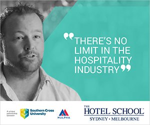 5 Advantages of Pursuing a Bachelor of Hospitality Management