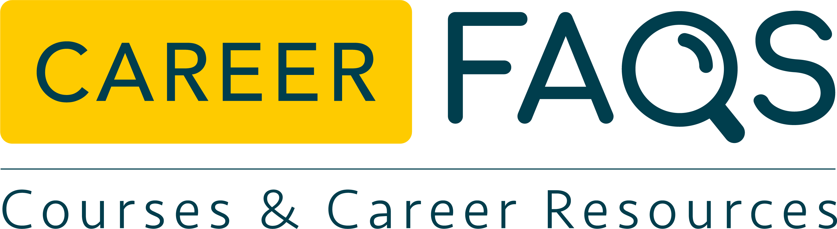 Career FAQS